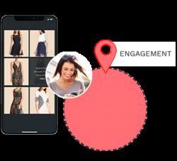 location_marketing_pin_engagement