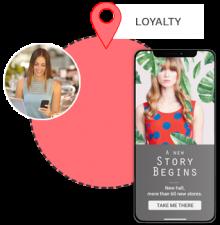 location_marketing_pin_loyalty